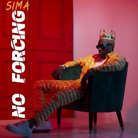 Sans forcer, SIMA confirme une fois de plus sa force de frappe avec «No Forcing»