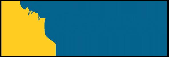 Logo de My Addictive