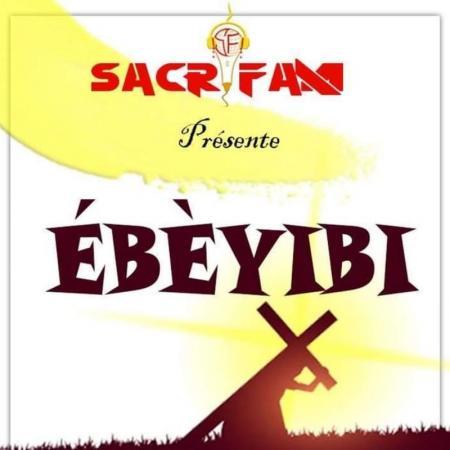 Après SA TA, SACRIFAM confirme avec E BE YI BI