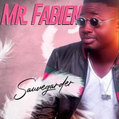 «SAUVEGARDER», la première sauce musicale servie par Mr Fabien