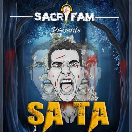 Qui est SACRIFAM et à quoi doit-on s'attendre du projet « Sa Ta »?