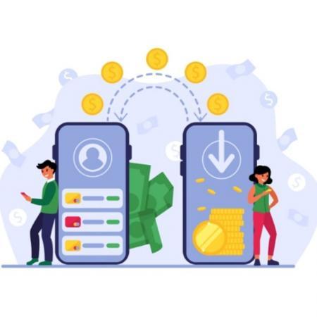 5 meilleures applications de transfert d'argent en Afrique