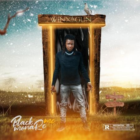 «WINXAGUN» de Black Monarc MC, l'EP de toutes les surprises qui cartonne en chiffres