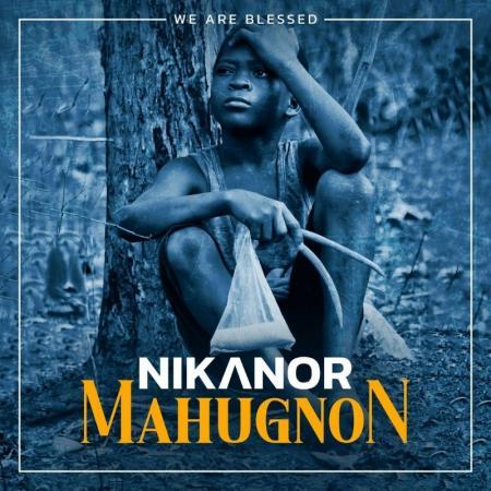 Nikanor ne serait-il pas le Docteur détenant le remède contre la pauvreté?