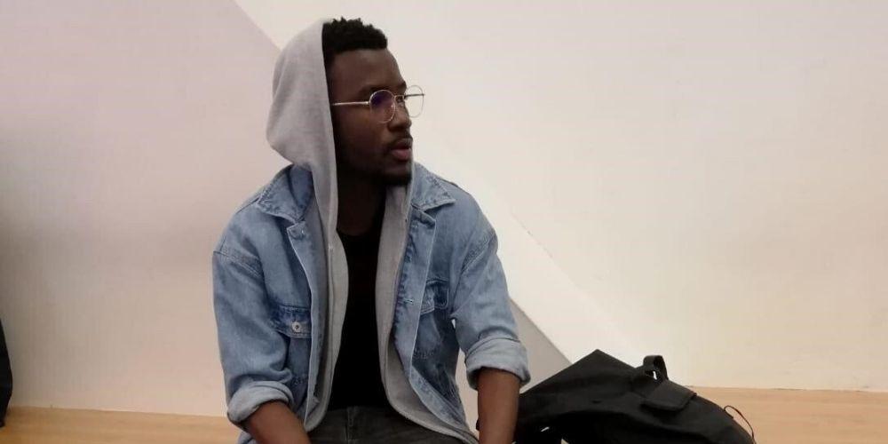 L'entrepreneur togolais Jude Badombena lance sa propre agence de communication TotemNation