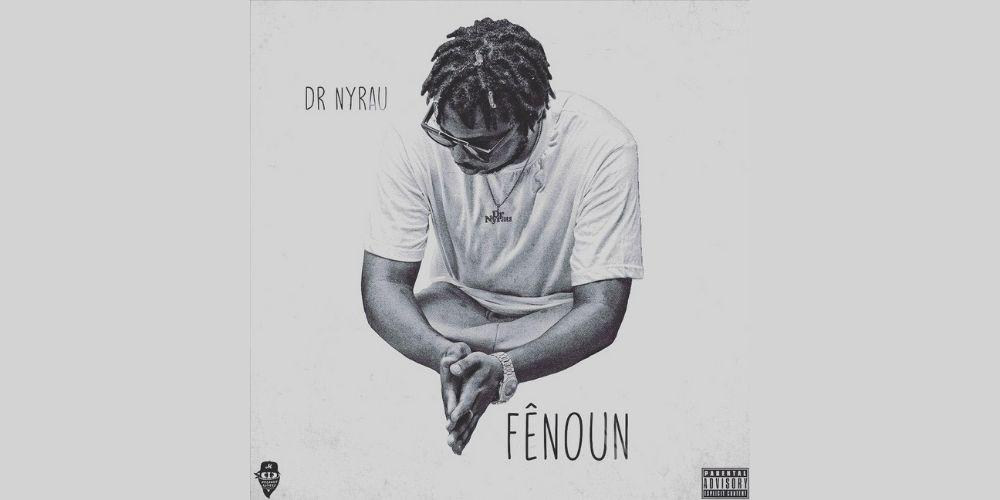 Dr Nyrau prescrit « Fênoun » après une pointilleuse consultation spirituelle