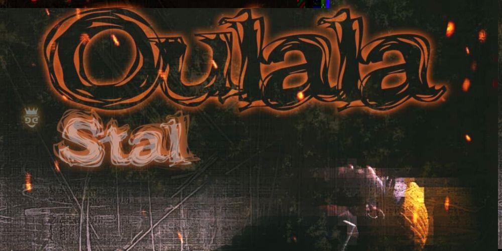 «OULALA», vous n'êtes pas prêts pour STAL