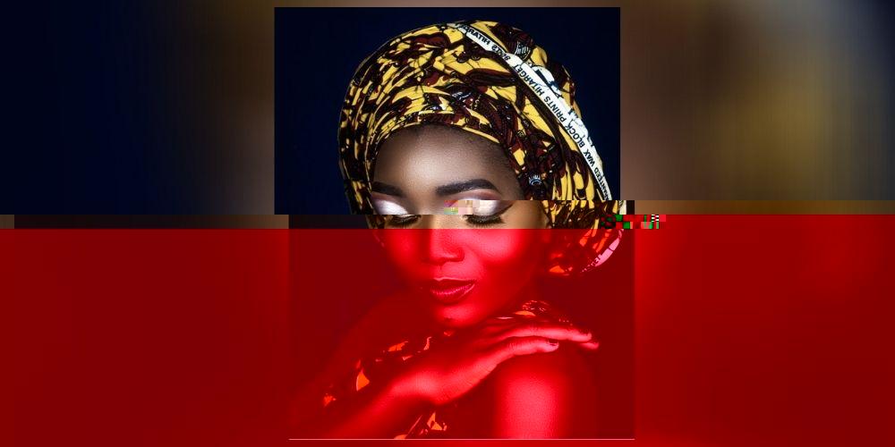 Mire-K confirme son statut de nouveau visage féminin de la musique urbaine béninoise