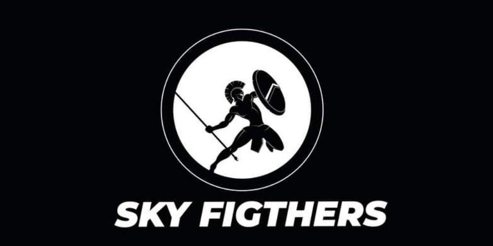 A quand le come-back des jeunes rappeurs chrétiens du crew SKY FIGHTERS?
