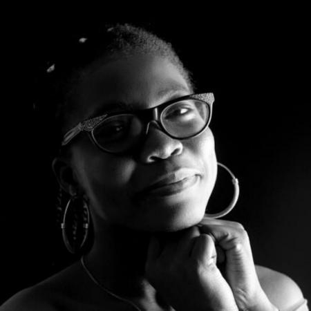 Lidville TOSSOU, l'une des plus belles voix off du Bénin