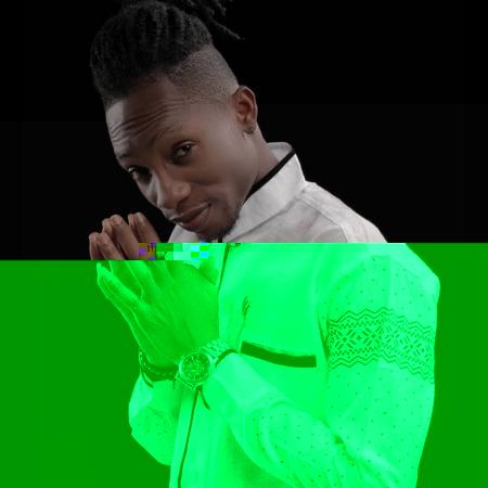 Rimxale part à la conquête de l'Afrique avec son titre C'EST LE MOMENT en feat avec Sessimè