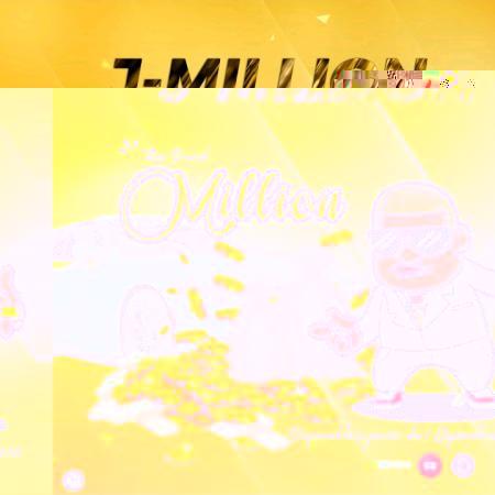 J-Million fait désormais la course aux «millions»