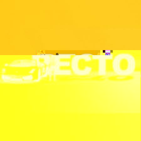 «OTOBI», le nouveau clip de RECTO qu'il interdit aux moins de 18 ans