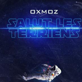 https://myaddictive.com/albums/salut-les-terriens-oxmoz.html