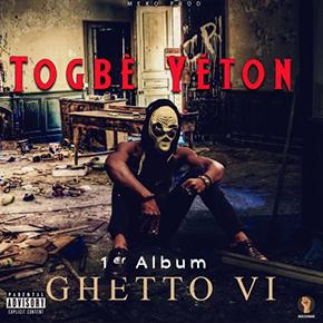 https://myaddictive.com/albums/ghetto-vi-togbe-yeton.html