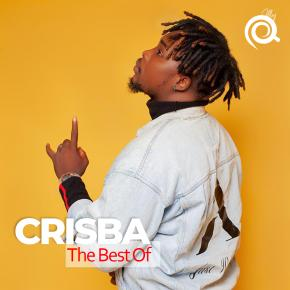 https://myaddictive.com/albums/the-best-of-crisba-de-crisba.html